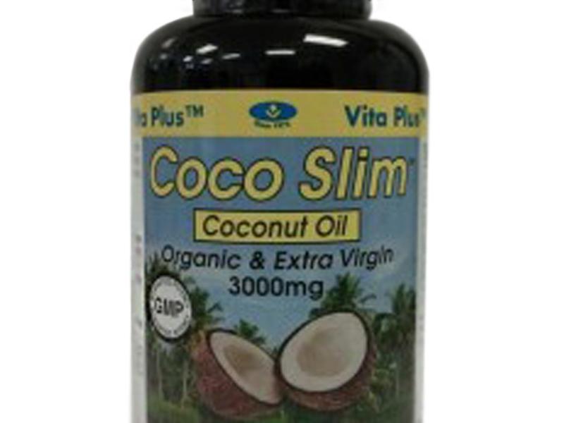 Coco Slim