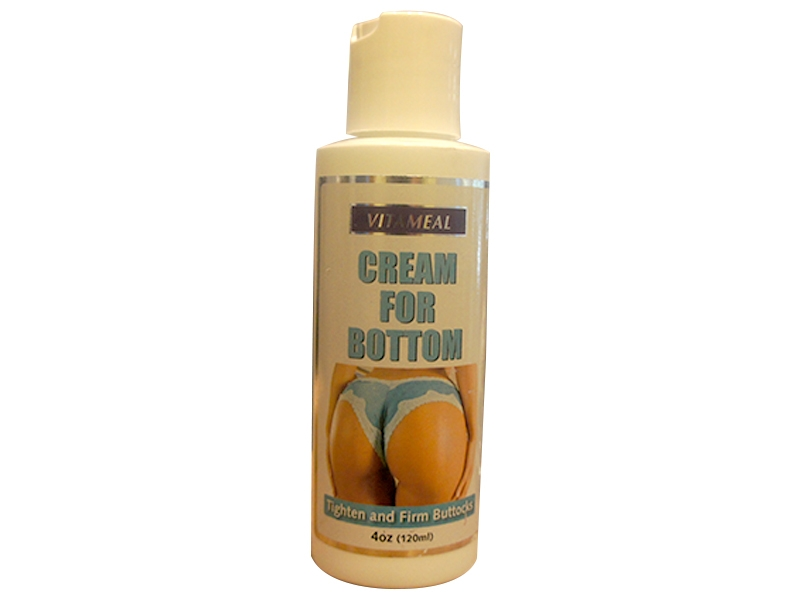 Cream For Bottom